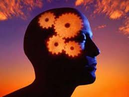 پاورپوینت درباره بهداشت روانی