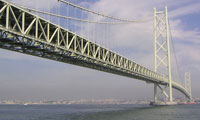 دانلود تحقیق معماری پل ها