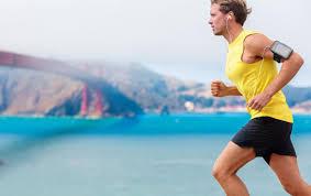 پاورپوینت الگوی فعالیت جسمانی