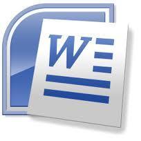 گزارش كارآموزی تولید فرآورده های بهداشتی شركت پاكشو